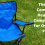 the 5 Most Comfortable Heavy-duty Camping Chairs for Overweight People