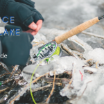 Ice Fishing For Lake Trout: A Helpful Guide