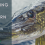 How To Ice Fish For Northern Pike – A Helpful Guide
